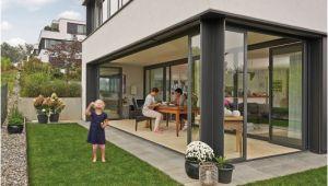 Garagen Nebentür Nach Innen Oder Außen öffnen Haus Und Wohnen Das Internet Portal Fenster Im