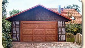Garagen Nrw Garagen Bauen Nrw