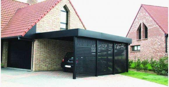 Garagen Preise Fertiggarage 20 Unique Beton Fertiggaragen Inspiration Jamesbechler