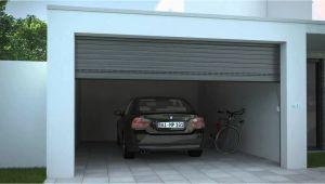 Garagen Rolltor Befestigung Resident Garagen Rolltor Von Alulux Bei Abc Markisen