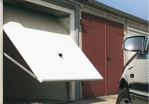 Garagen Schwingtor Bauhaus Garagen Schwingtor Bauhaus Sektionaltor Hormann Preis Mit