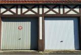 Garagen Schwingtor Bauhaus Schwingtor Garage Fetiggaagen Garagen Schwingtore Kaufen