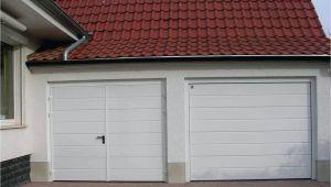 Garagen Schwingtor Blech Garagentor isolieren – Njbiascrime