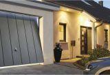 Garagen Schwingtor Einstellen Garagen Schwingtore at Haus Design Information Ideas