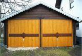 Garagen Schwingtor Einstellen Schwingtor Garage Fetiggaagen Garagen Schwingtore Kaufen