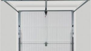Garagen Schwingtor Mit Antrieb Neues Schwingtor Von Novoferm Im Komplettpaket Für