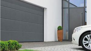 Garagen Sektionaltore Preise Mt Trapp Metallbau Schlosserei Schmiede Startseite