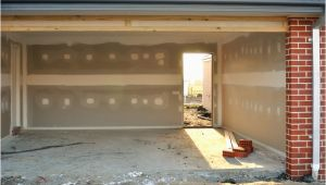 Garagen Wandfarbe Garage Kosten Mit Sen Preisen Muss Man Rechnen
