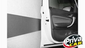 Garagen Wandschutz Autotüren Autotüren Wandschutz Von Netto Md Ansehen
