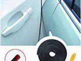 Garagen Wandschutz Selbstklebend Suchergebnis Auf Amazon Für Auto Türschutz