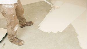 Garagenboden Abdichten Garagenboden Abdichten Das sollten Sie Beachten