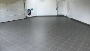 Garagenfliesen Obi Fliesen Garage Ihe Infomationen andee Bilde Gaage Flien