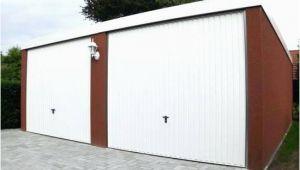 Garagentor Schwingtor Doppelgarage Schwingtor Preise Teckentrup Garagen Holz Garagentor