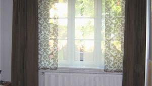 Gardine Schlafzimmer Modern 29 Reizend Neue Gardinen Fürs Wohnzimmer Einzigartig
