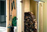 Garten Aufbewahrungsschrank Ikea Aufbewahrungsschrank Garten