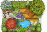 Garten Aufbewahrungsschrank Obi asiatischer Garten Obi