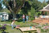 Garten Aufbewahrungsschrank Obi Die Hirschen Planen Für Obi Den Garten