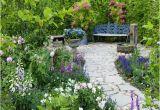 Garten Aufbewahrungsschrank Obi Garten Anlegen Und Gestalten – Praktische Tipps Von Obi