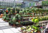 Garten Aufbewahrungsschrank Obi Obi Kaufbeuren Unsere Gartenabteilung