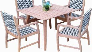 Garten Esstischgruppe Garten Esstischgruppe Abbey 1 Tisch 4 Stühle