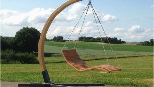 Garten Hängeliege Holz Aufhängebogen Mit Stahlfuß Für Hängeliege Aus Holz Für