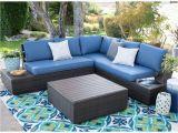 Garten Holz sofa Daybed Couch 45 Einzigartig Garten Couch Holz Pic