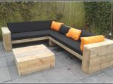 Garten Holz sofa Sessel Garten Lounge Holz Lounge Sessel Selber Bauen Sessel
