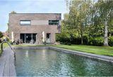 Garten König Berlin Hoppegarten Villa In Hoppegarten Garten Mit Pool Modern Pools