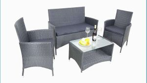 Garten Lounge Möbel Design 45 Einzigartig Lounge Gartenmöbel Set Bilder