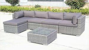Garten Lounge Möbel Reduziert 45 Einzigartig Rattan Lounge Möbel Bilder