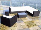 Garten Loungebett atlanta Garten Lounge Luxus Charmant Moderne Garten Lounge Awesome