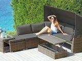 Garten Loungebett atlanta Lounge Bett Rattan Free Loungebett Mit Dach Cheap Elegant