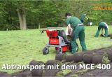 Garten Mit Maschine Umgraben Praxistest so Entfernen Sie Alten Rasen Effektiv Und