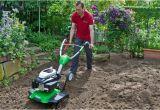 Garten Mit Maschine Umgraben Rasen Säen Tipps Und Anleitung Mein Schöner Garten