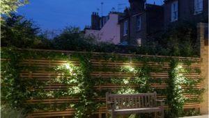 Garten Säulen Beleuchtet Gartenbeleuchtung 23 Ideen Und Impulse Für Ein