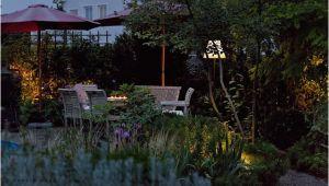 Garten Säulen Beleuchtung Gartenblog Geniesser Garten Beleuchtung Garten