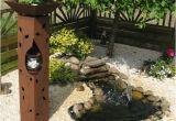 Garten Säulen Rost Rs54 Edelrost Rostsäule Gartendeko Rost Rost Säule