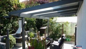 Garten Schaukel Für Erwachsene 31 Elegant Schaukel Für Erwachsene Garten Das Beste Von