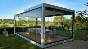 Garten überdachung Freistehend Baugenehmigung Terrassenüberdachung Melano Freistehend Glashaus
