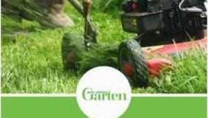 Garten Umgraben Welches Gerät Die 52 Besten Bilder Von Rasen Gras Rasen Mähen In 2019