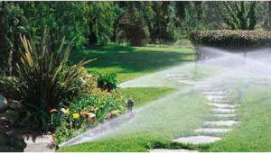 Gartenbewässerung Automatisch Kosten Kosten Automatische Gartenbewässerung
