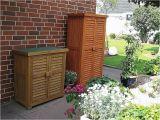 Gartengeräte Aufbewahrung Schrank Buro Aufbewahrung Schrank