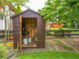 Gartengeräte Aufbewahrung Schrank Gartengeräte Aufbewahrung – 3 Clevere Ideen Fast