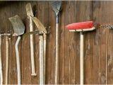 Gartengeräte Aufbewahrung Schrank Gartengeräte Aufbewahrung Google Suche