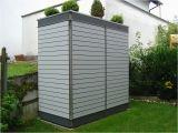 Gartengeräte Aufbewahrung Schrank Wohnideen Interior Design Einrichtungsideen & Bilder
