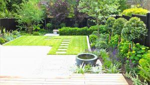 Gartengestaltung Steintreppe 50 Luxus Steintreppe Garten Luxus