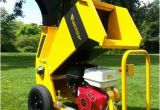 Gartenhäcksler Gebraucht Gartenhäcksler Gebraucht Traktorpool