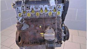 Gartenhexler Benzin Details Zu Vw T4 2 5 115ps Benzin Aet Motor Inkl Kompressionstest Iv156