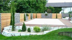 Gartenmauer Beton Gießen Schanheit atemberaubende Dekoration Geschenke Aus Der