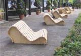 Gartenmöbel Holzliege Holzliege Für Zwei Personen Ideen